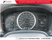 2021 Toyota Corolla LE (Stk: 81005) in Toronto - Image 4 of 14