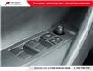 2021 Toyota Corolla LE (Stk: 81005) in Toronto - Image 5 of 14