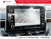 2021 Toyota Corolla LE (Stk: 81005) in Toronto - Image 8 of 14