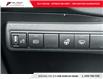 2021 Toyota Corolla LE (Stk: 81005) in Toronto - Image 10 of 14