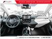 2021 Toyota Corolla LE (Stk: 81005) in Toronto - Image 11 of 14