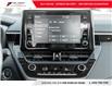 2021 Toyota Corolla LE (Stk: 81005) in Toronto - Image 12 of 14