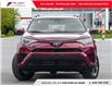 2018 Toyota RAV4 LE (Stk: N80960A) in Toronto - Image 2 of 21