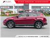 2018 Toyota RAV4 LE (Stk: N80960A) in Toronto - Image 5 of 21
