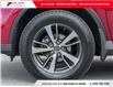 2018 Toyota RAV4 LE (Stk: N80960A) in Toronto - Image 6 of 21