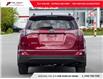 2018 Toyota RAV4 LE (Stk: N80960A) in Toronto - Image 8 of 21