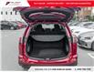 2018 Toyota RAV4 LE (Stk: N80960A) in Toronto - Image 21 of 21