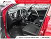 2018 Toyota RAV4 LE (Stk: N80960A) in Toronto - Image 9 of 21
