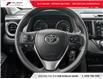 2018 Toyota RAV4 LE (Stk: N80960A) in Toronto - Image 10 of 21