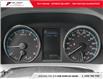 2018 Toyota RAV4 LE (Stk: N80960A) in Toronto - Image 11 of 21