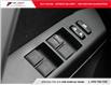 2018 Toyota RAV4 LE (Stk: N80960A) in Toronto - Image 14 of 21