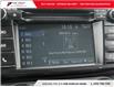 2018 Toyota RAV4 LE (Stk: N80960A) in Toronto - Image 13 of 21