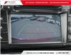 2018 Toyota RAV4 LE (Stk: N80960A) in Toronto - Image 12 of 21