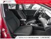 2018 Toyota RAV4 LE (Stk: N80960A) in Toronto - Image 17 of 21