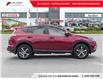 2018 Toyota RAV4 LE (Stk: N80960A) in Toronto - Image 7 of 21