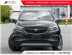 2019 Buick Encore Preferred (Stk: N80975A) in Toronto - Image 2 of 21