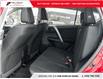 2018 Toyota RAV4 LE (Stk: N80960A) in Toronto - Image 18 of 21