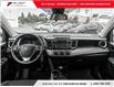 2018 Toyota RAV4 LE (Stk: N80960A) in Toronto - Image 19 of 21