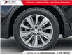 2019 Buick Encore Preferred (Stk: N80975A) in Toronto - Image 6 of 21