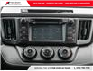 2018 Toyota RAV4 LE (Stk: N80960A) in Toronto - Image 20 of 21