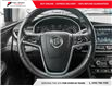 2019 Buick Encore Preferred (Stk: N80975A) in Toronto - Image 10 of 21