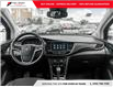 2019 Buick Encore Preferred (Stk: N80975A) in Toronto - Image 19 of 21