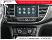 2019 Buick Encore Preferred (Stk: N80975A) in Toronto - Image 20 of 21