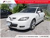 2008 Mazda Mazda3 Sport GT (Stk: UN8372XA) in Toronto - Image 1 of 4