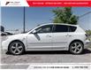 2008 Mazda Mazda3 Sport GT (Stk: UN8372XA) in Toronto - Image 2 of 4