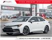 2021 Toyota Corolla SE (Stk: 81024) in Toronto - Image 1 of 21