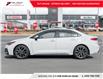 2021 Toyota Corolla SE (Stk: 81024) in Toronto - Image 3 of 21