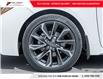 2021 Toyota Corolla SE (Stk: 81024) in Toronto - Image 4 of 21