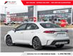 2021 Toyota Corolla SE (Stk: 81024) in Toronto - Image 5 of 21