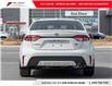 2021 Toyota Corolla SE (Stk: 81024) in Toronto - Image 6 of 21