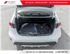 2021 Toyota Corolla SE (Stk: 81024) in Toronto - Image 7 of 21