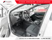 2021 Toyota Corolla SE (Stk: 81024) in Toronto - Image 9 of 21
