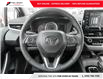 2021 Toyota Corolla SE (Stk: 81024) in Toronto - Image 11 of 21