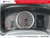 2021 Toyota Corolla SE (Stk: 81024) in Toronto - Image 12 of 21