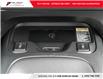 2021 Toyota Corolla SE (Stk: 81024) in Toronto - Image 15 of 21