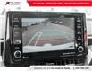 2021 Toyota Corolla SE (Stk: 81024) in Toronto - Image 16 of 21