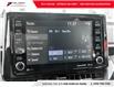 2021 Toyota Corolla SE (Stk: 81024) in Toronto - Image 17 of 21