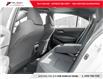 2021 Toyota Corolla SE (Stk: 81024) in Toronto - Image 19 of 21