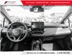 2021 Toyota Corolla SE (Stk: 81024) in Toronto - Image 20 of 21