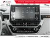 2021 Toyota Corolla SE (Stk: 81024) in Toronto - Image 21 of 21
