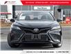 2021 Toyota Camry Hybrid SE (Stk: 81039) in Toronto - Image 2 of 19