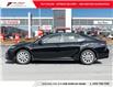2021 Toyota Camry Hybrid SE (Stk: 81039) in Toronto - Image 3 of 19
