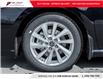 2021 Toyota Camry Hybrid SE (Stk: 81039) in Toronto - Image 4 of 19