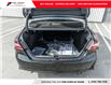 2021 Toyota Camry Hybrid SE (Stk: 81039) in Toronto - Image 5 of 19