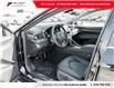 2021 Toyota Camry Hybrid SE (Stk: 81039) in Toronto - Image 6 of 19
