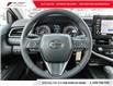 2021 Toyota Camry Hybrid SE (Stk: 81039) in Toronto - Image 7 of 19